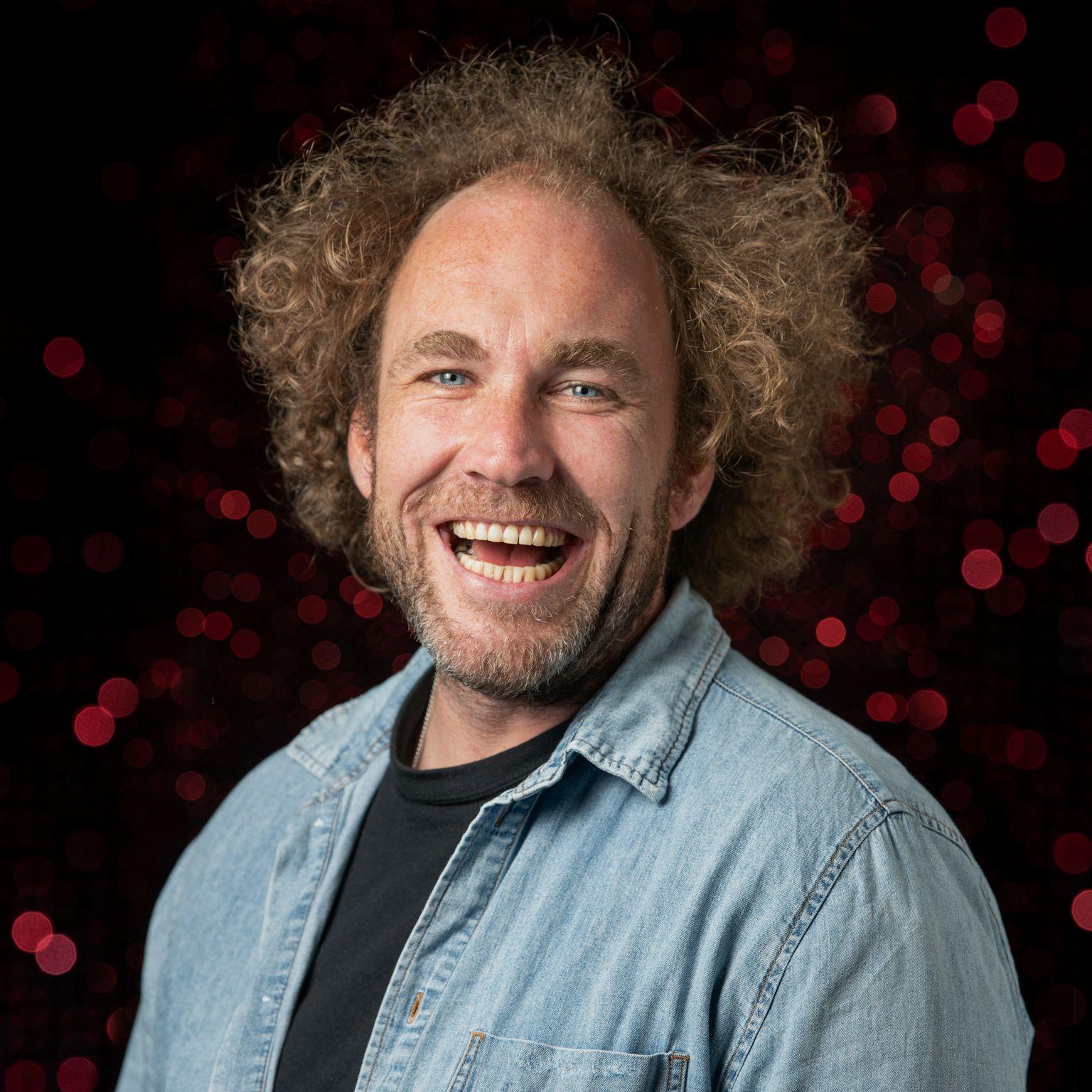 Kurt Bucher